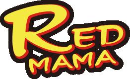 レッドママ