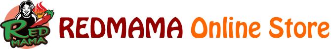 REDMAMA Online Store レッドママオンラインストア